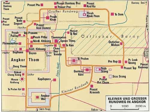 Tempel-Angkor 2