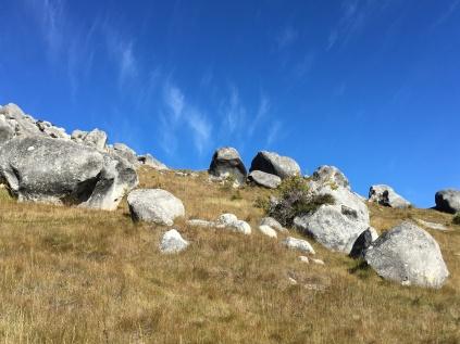 #rocks