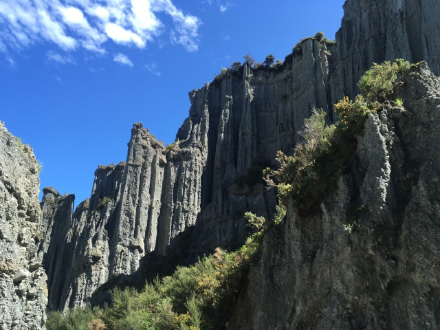 putangiruapinnacles2