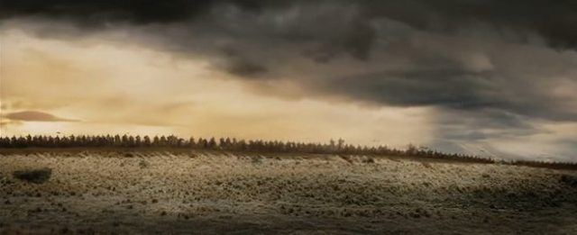 rohirrim-in-numbers-660